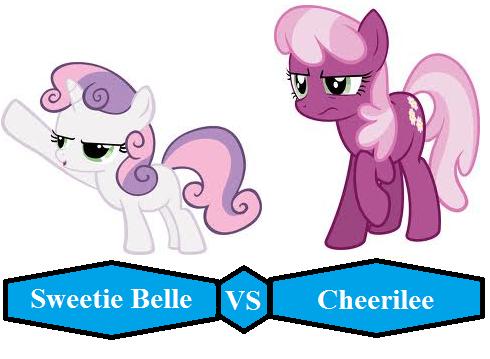 File:Sweetie Belle vs Cheerilee.png