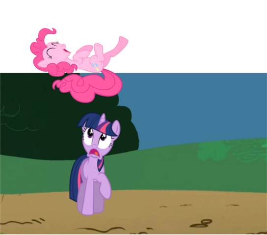 File:Pinkie twilight 4th wall.png