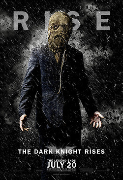 File:The-scarecrow-poster.jpg