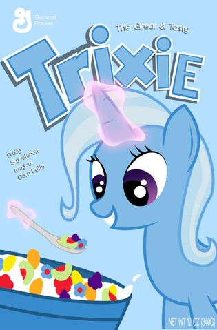 File:Trixie's Trix Cereal.jpg
