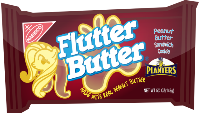 File:Flutterbutter.png