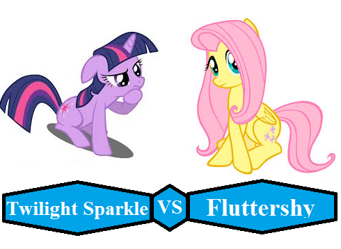 File:Twilight vs FS.png