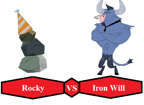 File:Rocky vs IronWill.png