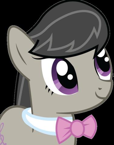 File:Octavia head.png