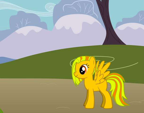 File:Ponies.png