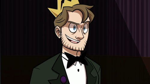 File:The Mad King.png