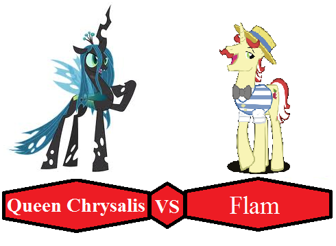 File:Chrysalis vs Flam.png
