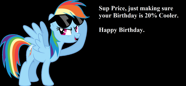 File:Price's Birthday pic.png