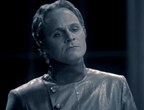 File:Victor Frankenstein.PNG