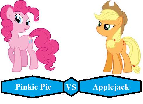 File:Pinkie vs AJ.png