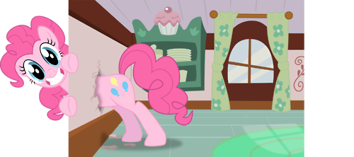File:Pinkie pie break 4th wall.png