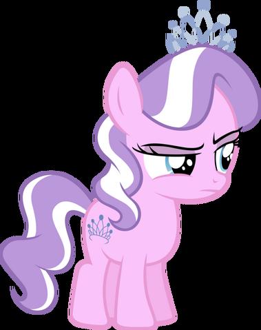 File:Diamond tiara emoticon.png