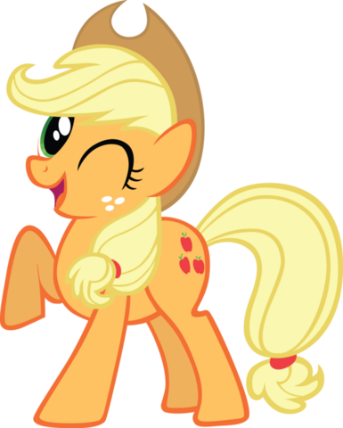 File:Applejacksignature.png