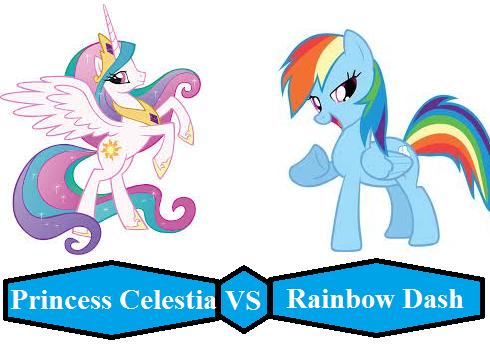 File:Celestia vs RD.png