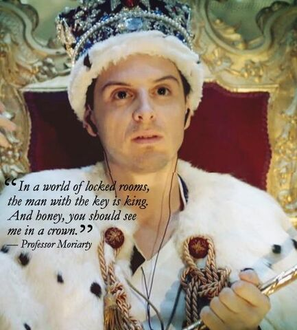 File:Moriarty king of keys.jpg