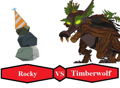File:Rocky vs Timberwolf.png