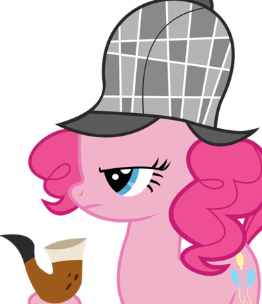 File:Detective Pinkie.PNG