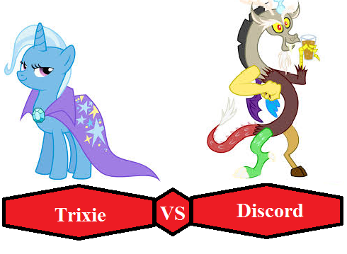 File:Trixie vs Discord.png