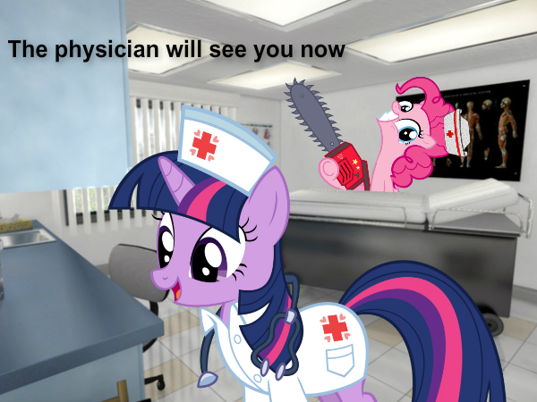 File:Dr.Pinkie will see you now.jpg