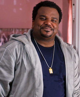 File:Doug Judy.png