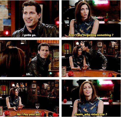 File:Gina and Jake.jpg