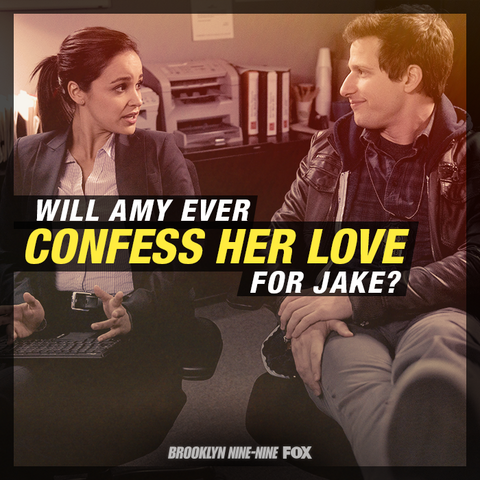 File:Brooklyn 99 Facebook Will Amy Confess Her Love For Jake?.png