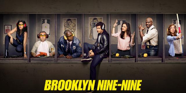 File:Brooklynnine-nine2.jpg