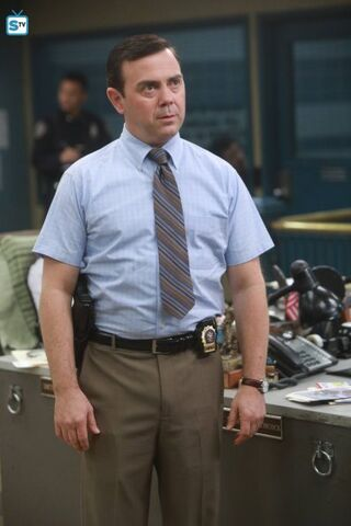 File:The Bank Job 10.jpg