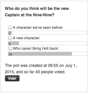 File:July Poll.png