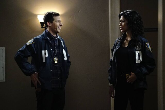 File:TheSwedes6.jpg