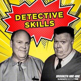 File:Detective Skills.png