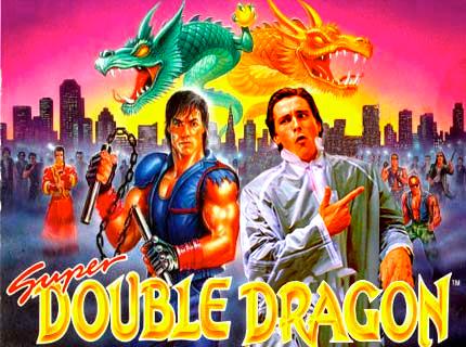 File:Dubs dragon.jpg