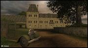 MP Chateau 2