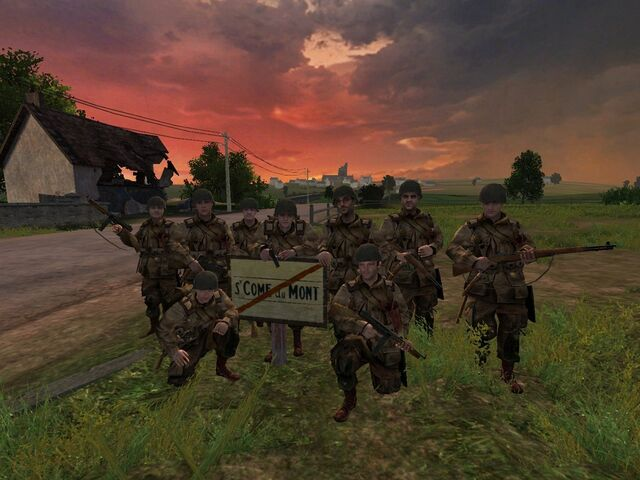 File:Brothers In Arms 002.jpg