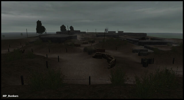 File:MP Bunkers 2.jpg