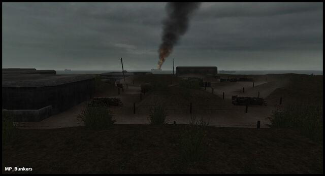 File:MP Bunkers 1.jpg