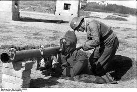 Panzerschreck 2