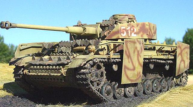 File:Panzeriv icr01.jpg