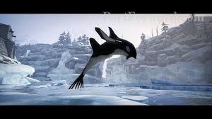 File:Murder whale.jpg