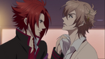 Brothers-Conflict-7-5