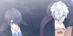Tsubaki & Azusa 3
