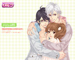 Brothers.Conflict.full.1059517