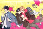 Brothers.Conflict.full.1572311