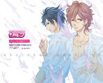 Brothers.Conflict.full.1542800