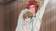 Ema yusuke wedding3