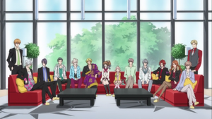 Brothers-Conflict-12-20