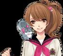 Hinata Ema