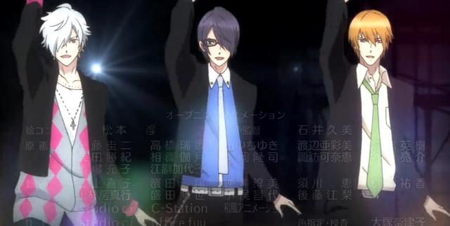 File:Tsubaki, Natsume & Azusa 1.png