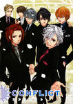 Brothers.Conflict.full.1059530