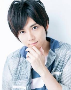 File:Yuki Kaji (Asahina Wataru).jpg